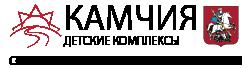 Санаторно-оздоровительный комплекс  Logo