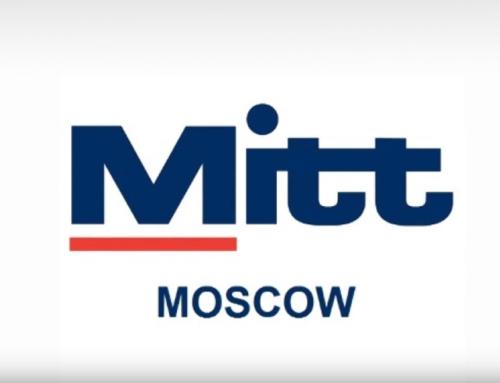 Туристическая выставка MITT 2021. Камчия